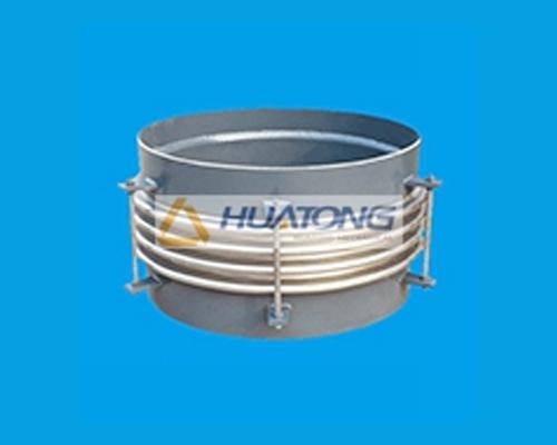 通用型波纹管补偿器